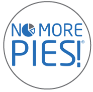 No More Pies - Advisors